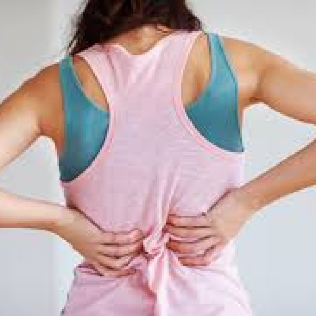 Chiropractic Treatment –an Effective Way To Reduce Low