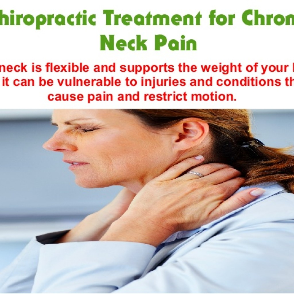 chiropractic-treatment-for-neck-pain
